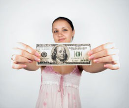 Loaning money to family interest rate photo 9